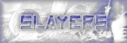 bannerslayersBLG1-bwb
